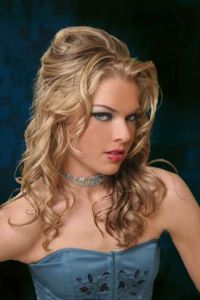 Best-Curly-Hairstyles-for-women-2010